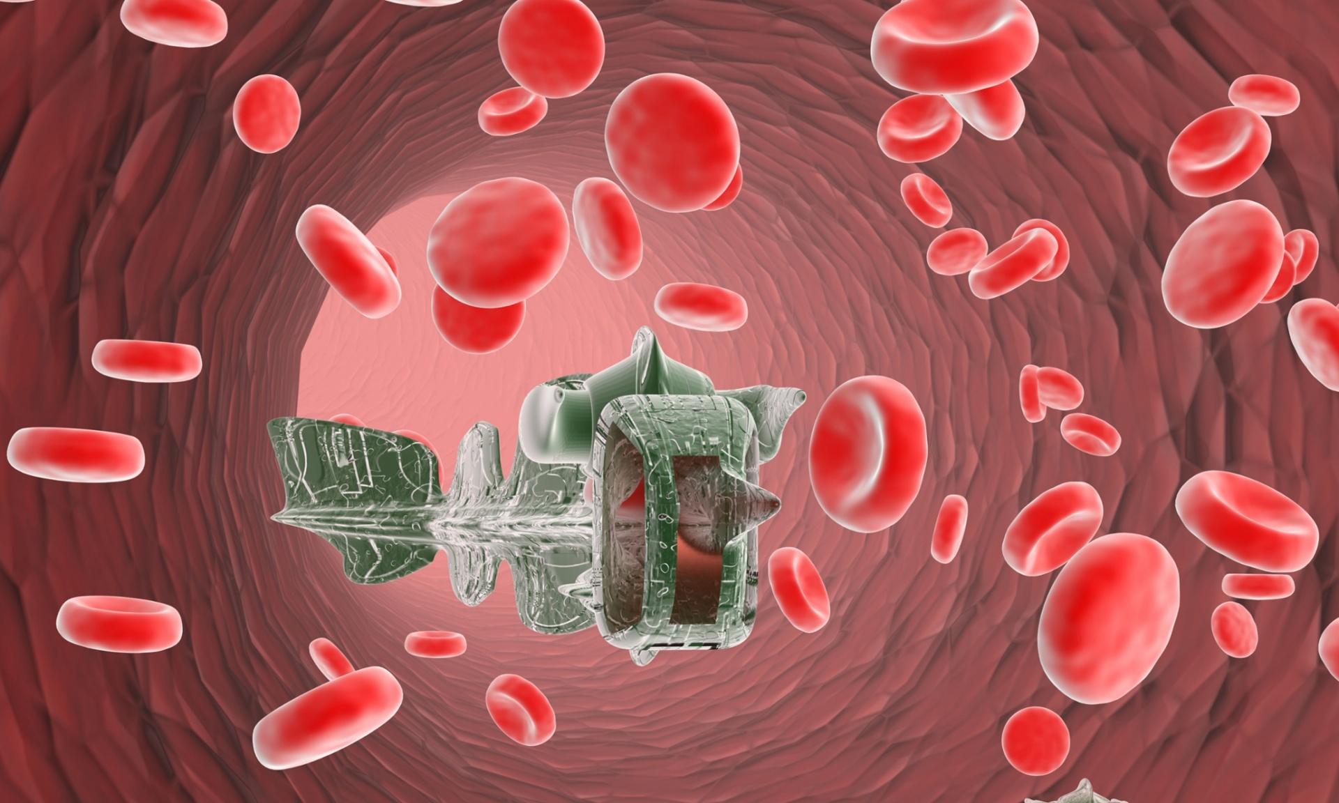 artist_s_impression_of_a_medical_nanorobot_in_the_blood_stream_illustration_christian_darkin_alamy.jpeg