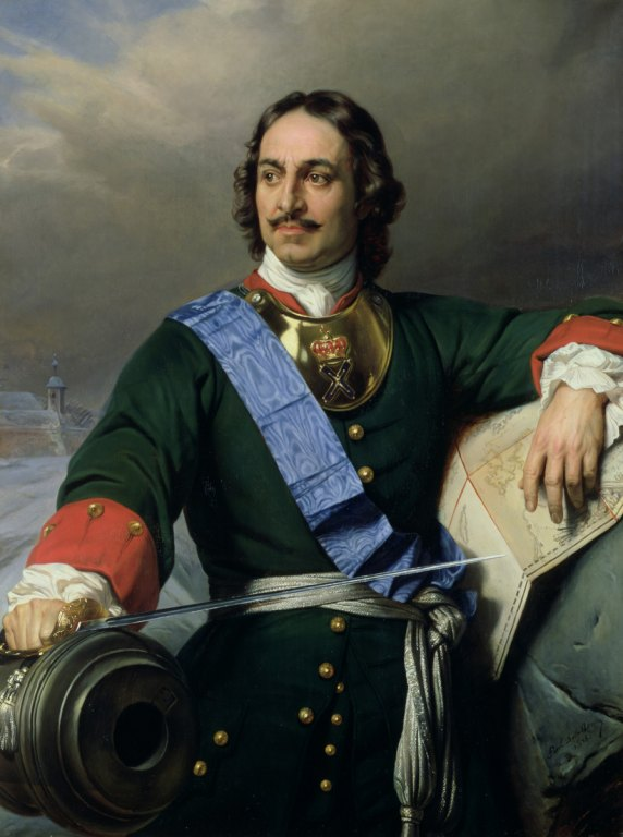 cultura-paul-delaroche-nagy-peter-1838.jpg