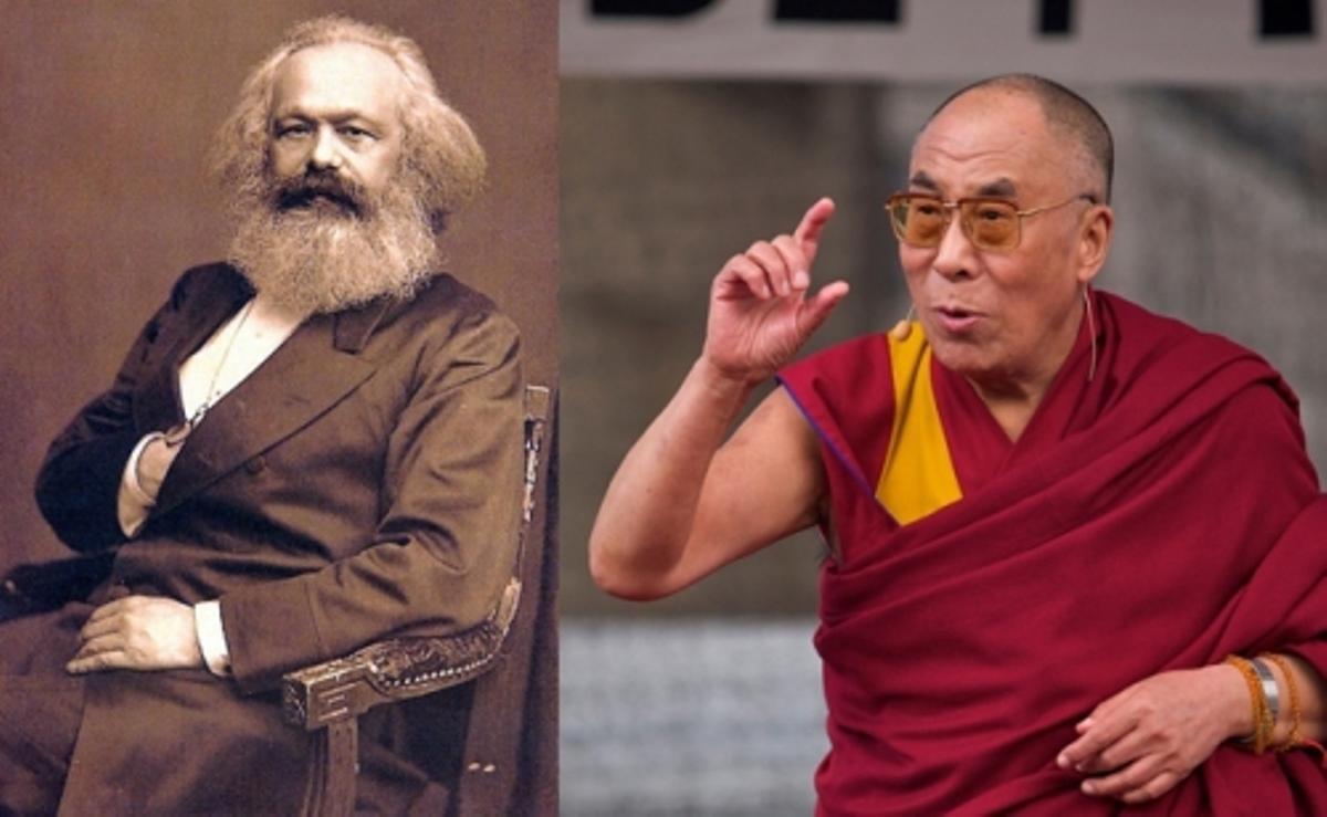 dalai-lama-marxism-occupy-buddhism.jpg