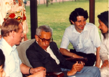 erdos_with_ron_graham_peter_frankl_jin_akiyama_and_woman_in_kimono_in_background.jpg