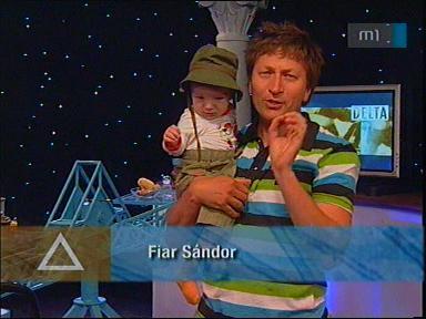 fiar_sandor_baba.jpg
