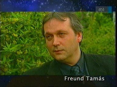 freund_tamas_tv.jpg