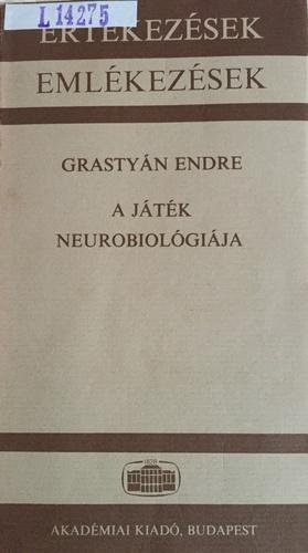 grastyan_endre_a_jatek_neurobiologiaja_agykutatas.jpg