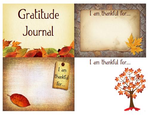 gratitude-journal.jpg