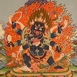 halálközeli-élmények-TibetiHalottaskonyv_fbthumb.jpg