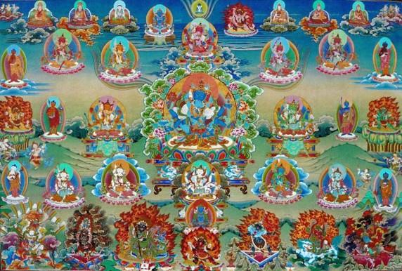 halálközeli-élmények-tibet-Peaceful_guhyagarbha.jpg