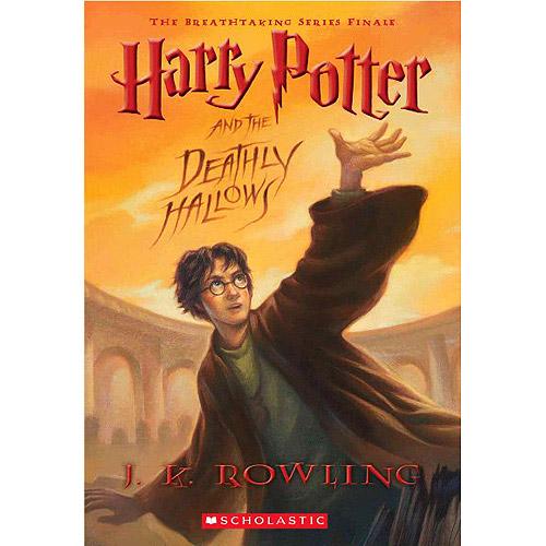 harry-potter-könyv.jpg