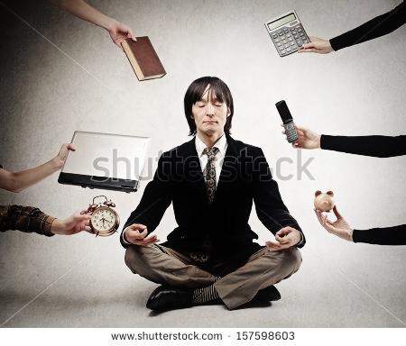 időérzékelés-japán-meditáció_1.jpg