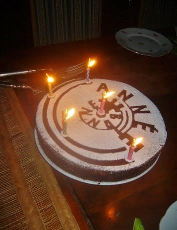 időérzékelés-születésnapi-torta_1.jpg