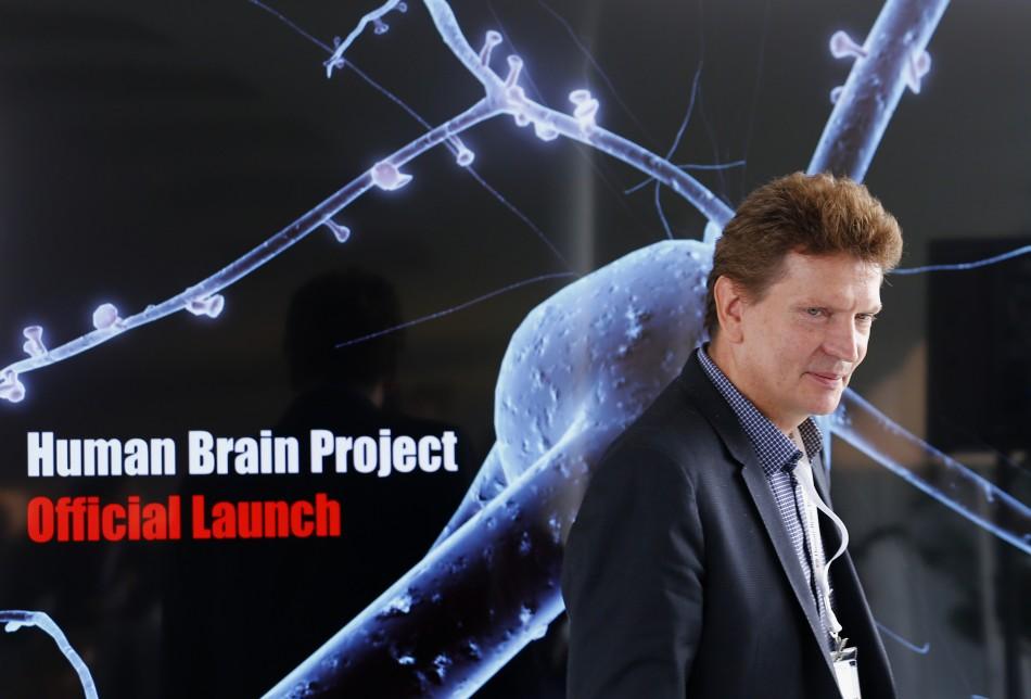 idegbe_vagyok_human-brain-project_hanry_markram.jpg