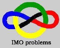 imo1_2_1.jpg
