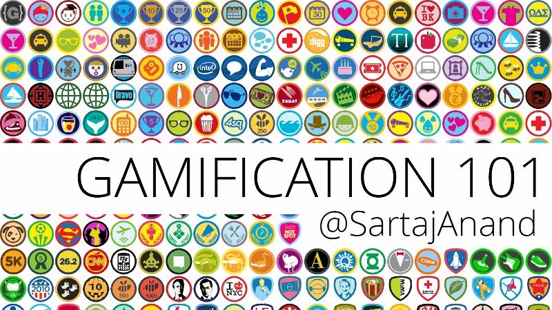 játék-Gamification-101-Cover (800x450).jpg