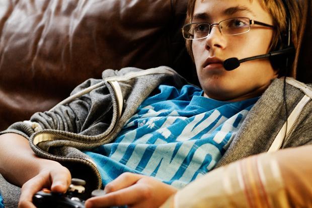 játék-videojáték.jpg