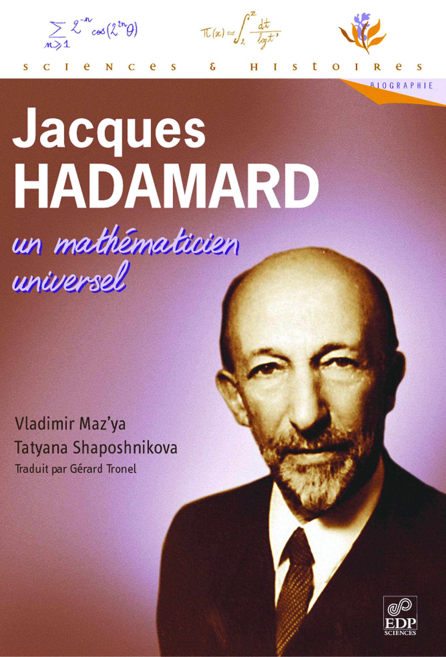 jacques_hadamard.jpg