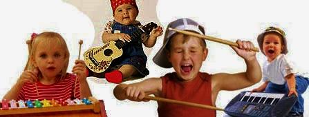 látható-hangok-zenélő-gyerekek.jpg
