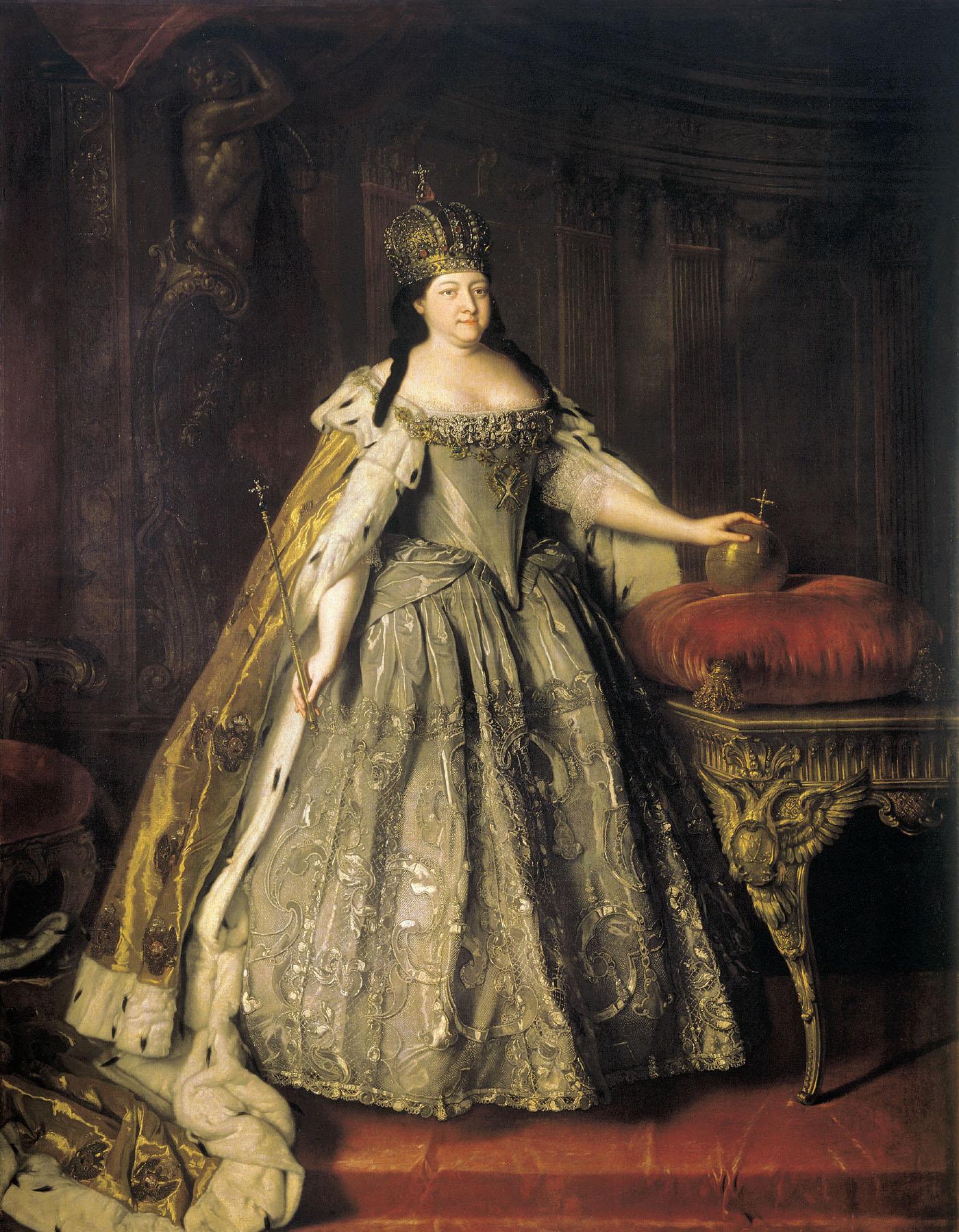 louis_caravaque_portrait_of_empress_anna_ioannovna_1730.jpg