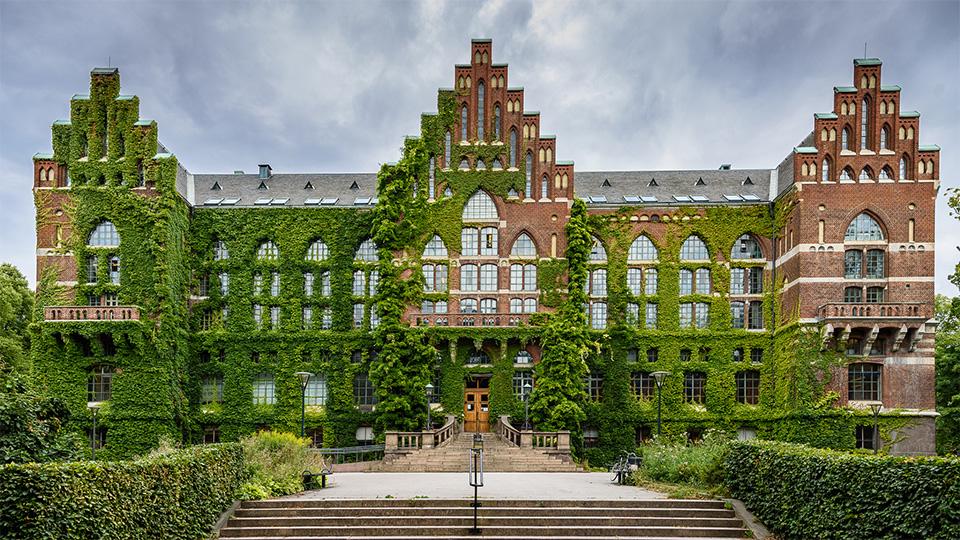 lund_sweden_university_1.jpg