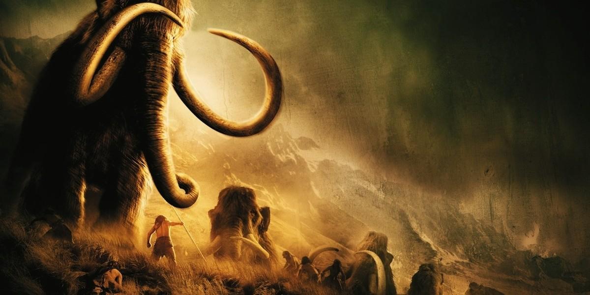 mammut-vadaszat.jpg