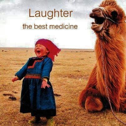 nevetés-orvosság (403x403).jpg