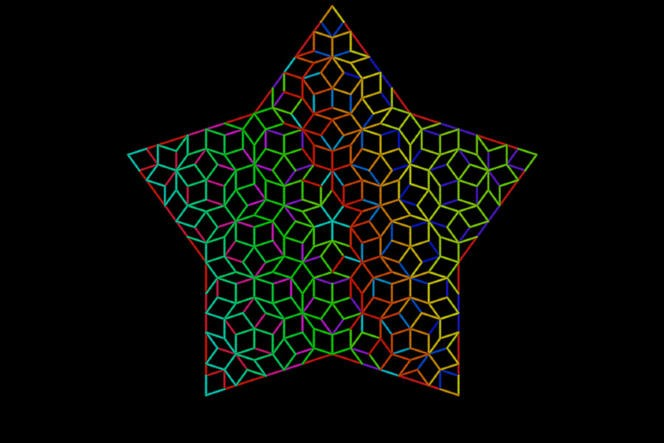 penrose_1.jpg