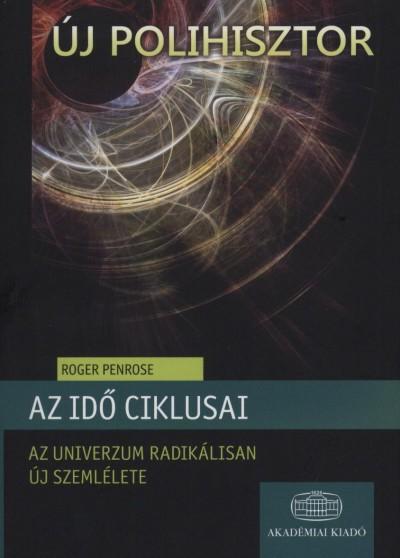 penrose_az_ido_ciklusai.jpg