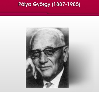 polya_gyorgy.jpg