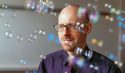 richard-wiseman-bubbles.jpg