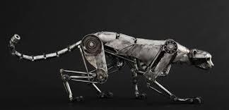 robot_kutya.jpg