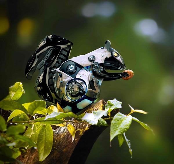 robot_mokus.jpg