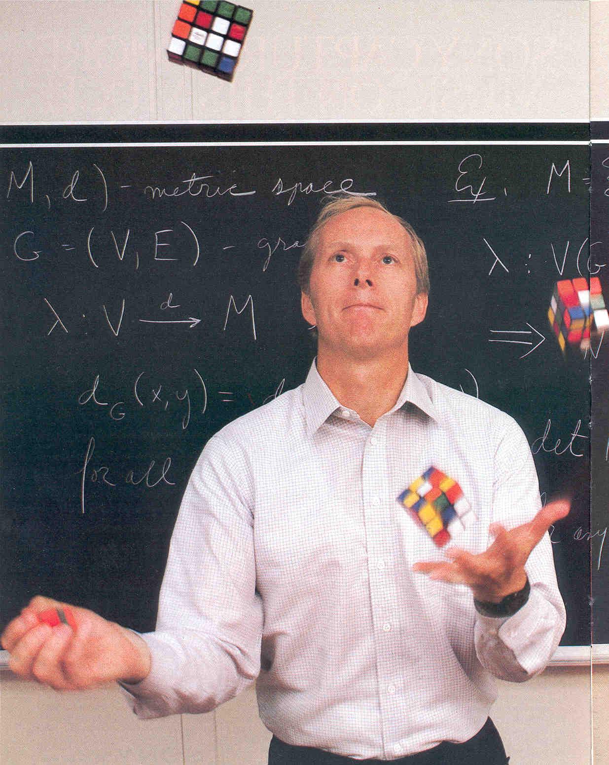 ron_graham_juggling_zsonglor_matematikus.jpg