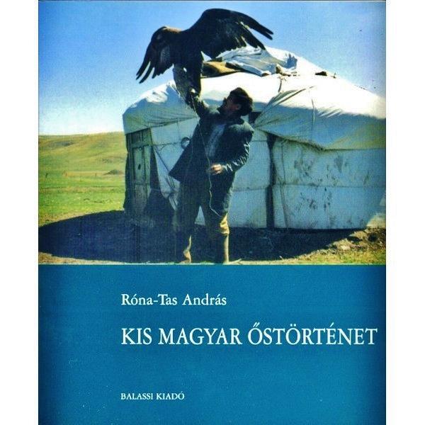 rona-tas_andras_kis_magyar_ostortenet_1.jpg