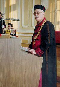 rona-tas_rektori_szekfoglalo_1991.JPG