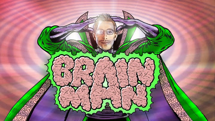 savant-Brainman.jpg
