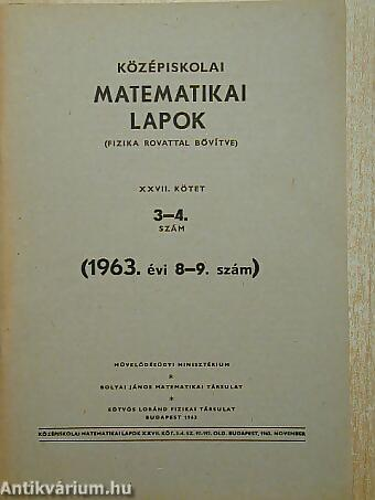 suranyi-janos-torok-sandor-kozepiskolai-matematikai-lapok-1963-8-9-1251562-nagy.jpg