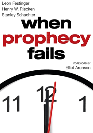 when-prophecy-fails.png