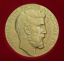Fields-Medal-Front-Archimedes.jpg