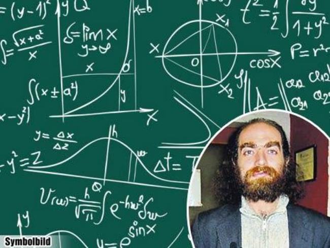 Poincaré-sejtés 2.jpg