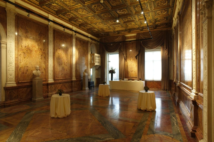 ____royal-society-marble-hall.jpg