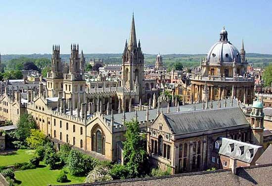 ____university-of-oxford.jpg