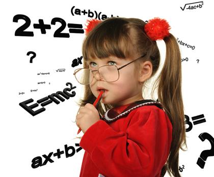 matek-gyerekek-2.jpg