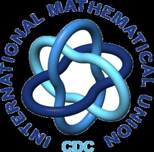 nemzetközi-matematikai-unió-mathunion.org.png