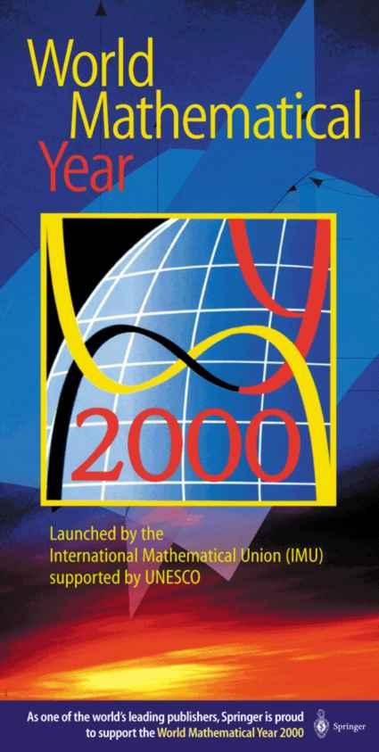 world-mathematical-year-2000.jpg