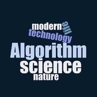 Legjobb barátunk, az algoritmus