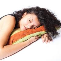 Az alvás matematikája - ki, mennyit, miért?