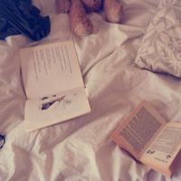 Tévhitek és igazságok a mesékkel kapcsolatban