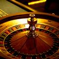 Parkinsonos kezelés is okozhat játékszenvedélyt
