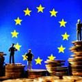 Az EU adózásról röviden