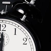 Szundi mód – tényleg könnyebb utána felkelni?