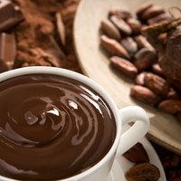Mitől romlik a csokoládé?
