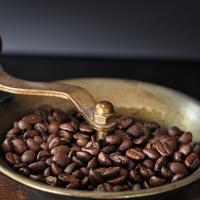 Kávé a gyulladás ellen